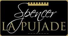 Château Spencer la Pujade