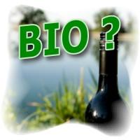 Bio Wein, was kann man davon halten?