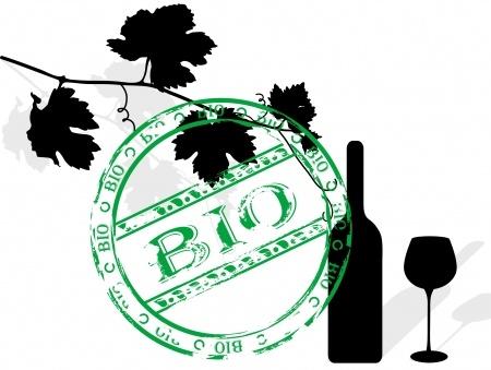 Biowein gepanscht